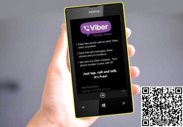 Thủ thuật - Ứng dụng nhắn tin, nghe/gọi miễn phí trên Windows ...
