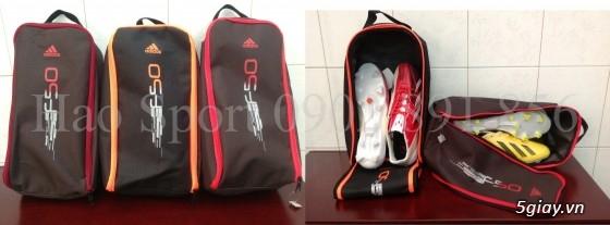 HẠO Sport - Giày đá banh sân cỏ nhân tạo các loại đây ( Nike, Adidas...) - 23