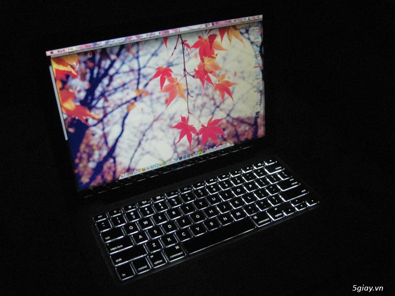 Tỉnh táo trước các thông số  của laptop - 2854