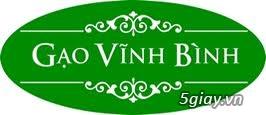 Gạo Vibigaba - Tinh hoa thực dưỡng! - 4