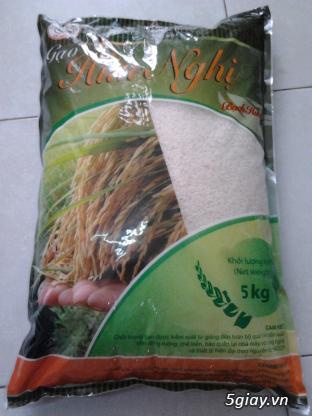 Gạo Vibigaba - Tinh hoa thực dưỡng! - 19