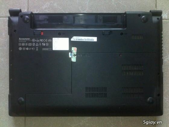Cần bán Laptop và 1 số phụ kiện cho laptop - 5