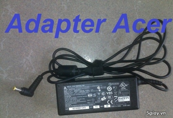 Cần bán Laptop và 1 số phụ kiện cho laptop - 1