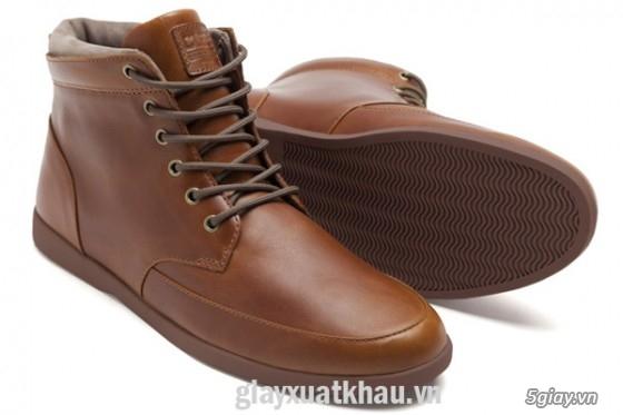 Giày xuất xịn: Zara, Boss, Nike, Adidas, Diesel, Puma,Geox, Penguin,Reebok,Clarks - 15
