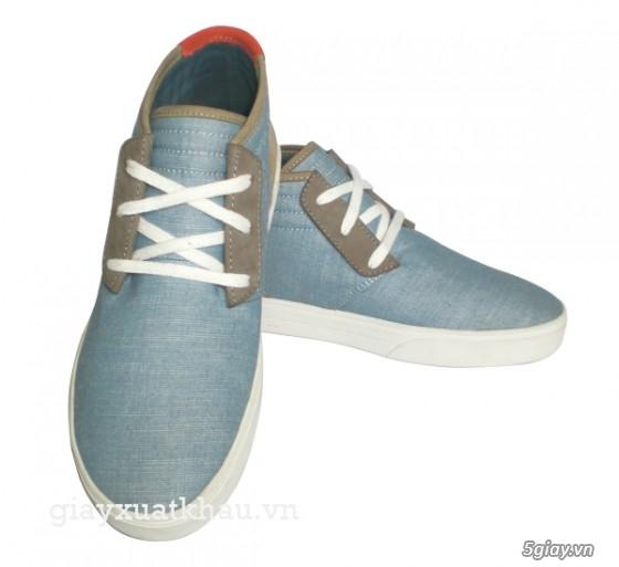 Giày xuất xịn: Zara, Boss, Nike, Adidas, Diesel, Puma,Geox, Penguin,Reebok,Clarks - 14