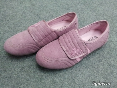 PHƯƠNG SPORT   Giày thể thao Nữ, Nam, quần áo thể thao rẻ đẹp tốt và uy tín nhất