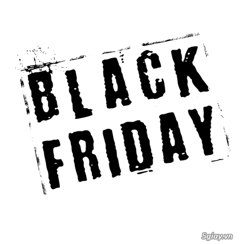 http://s1.storage.5giay.vn/image/2013/11/black-friday-app-camera-nao-dang-free-tren-appstore-77-1385057318-528e4c2633234.png