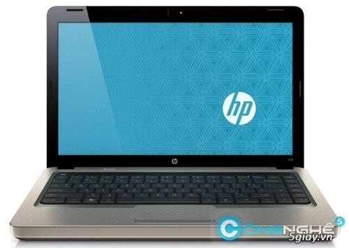 Dân văn phòng chọn Laptop như thế nào? - 4748