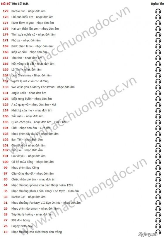 Toàn Quốc - Tải logo mạng 1202, logo mạng 1280, nhạc chuông 1202 ...