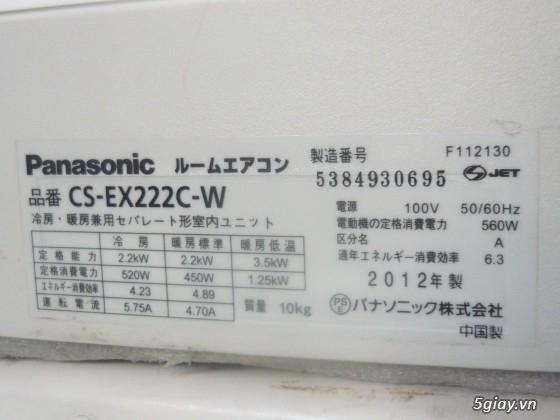 Điện lạnh Hoàng Đạt:Chuyên-Sửa chữa-Trao đổi Máy lạnh,Máy lạnh xe hơi,Tủ lạnh,MáyGiặt - 3