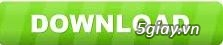 Hướng dẫn up rom gốc mới nhất cho LG Optimus G Pro F240 - 3376