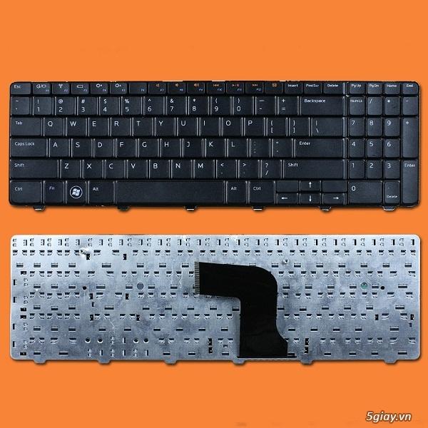 12 lỗi thường gặp với laptop và cách khắc phục - 7385