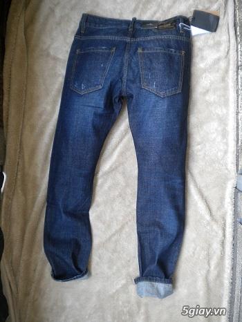 LeeShop_Chuyên quần áo thời trang - 11