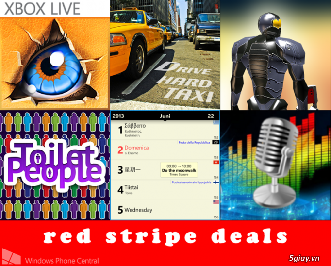 http://s1.storage.5giay.vn/image/2014/01/loat-game-ung-dung-giam-gia-trong-dot-red-stripe-deals-cua-windows-phone-store-134-1388710913-52c60c0169024.png