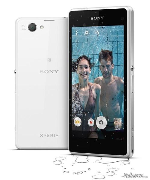 Объявление Sony Z1 (с фотографией). Sony Ericsson U1i Satio в