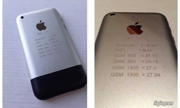 http://s1.storage.5giay.vn/image/2014/01/phien-ban-dac-biet-cua-iphone-doi-dau-mac-hon-ca-iphone-5s-37-1388630336-52c4d140cd1d7.jpg