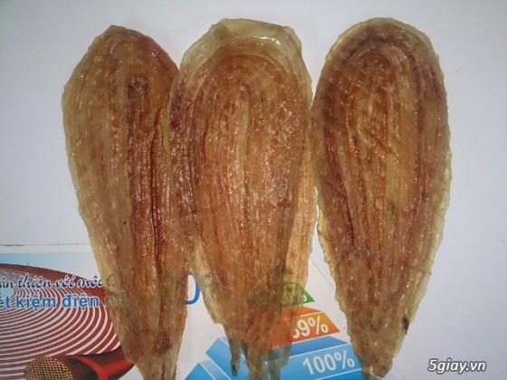 Đặc sản Khô cá lóc đồng, khô nhái đồng, khô rắn Campuchia. - 1
