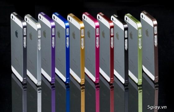Ốp lưng.bao da Apple.Samsung.Nokia.Htc.LG.sky.Oppo.Lenovo.Bacberr ,Acer.Asus giá tốt. - 5