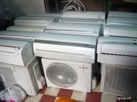 Máy lạnh nội địa hàng VIP  giá rẻ. Bảo hành 4 năm - 32