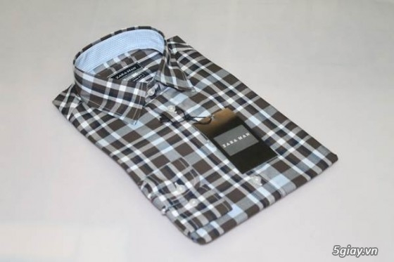 Shop285.com - Shop quần áo thời trang nam VNXK mẫu mới về liên tục ^^ - 27