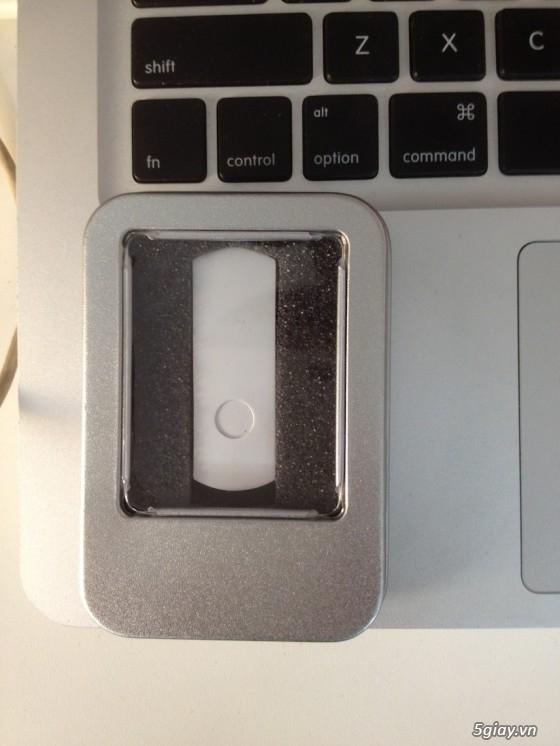HOT- Thanh lý USB 4gb giá cực rẻ - 2