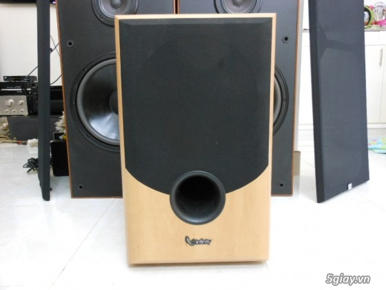 cd-marantz-6004-marantz-na-7004-bluray-sony-yamaha rx-a1040-loa cột-center-surround