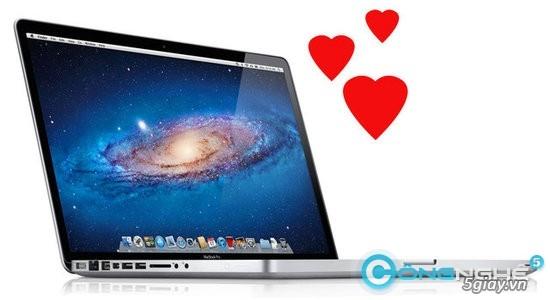 Hãy nâng niu Laptop theo cách của bạn - 9884
