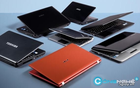 5 sai lầm cần tránh khi mua Laptop - 10025