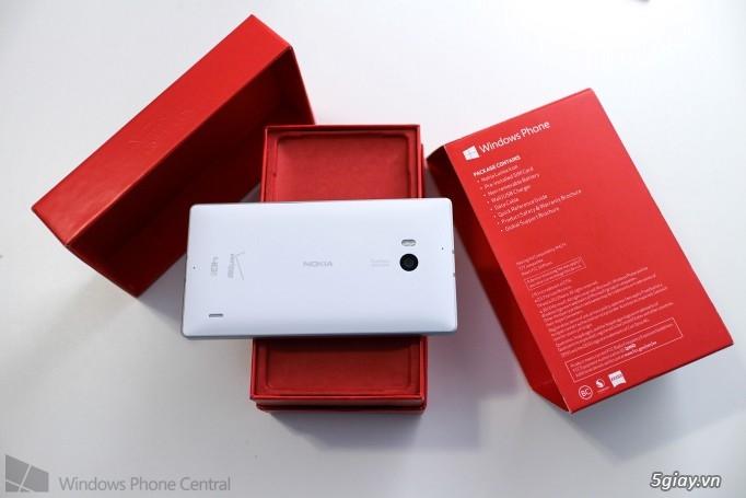 http://s1.storage.5giay.vn/image/2014/02/dap-hop-chiec-lumia-icon-nha-mang-verizon-134-1392729393-53035d31ac93b.jpg