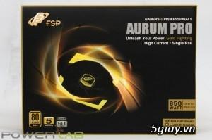 http://s1.storage.5giay.vn/image/2014/02/fsp-aurum-850-pro-danh-cho-dan-choi-chuyen-nghiep-1969-1391455338-52efec6a19f05.jpg