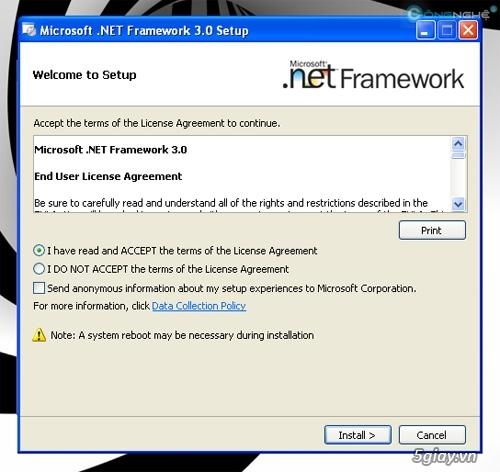 Phần mềm - Tạo thư mục nhiều màu sắc khác nhau trong Windows ...