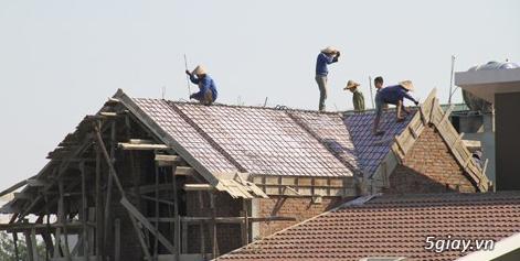 dịch vụ xây dựng sửa chữa nhà chuyên nghiêp , nơi bạn gửi niềm tin - 7