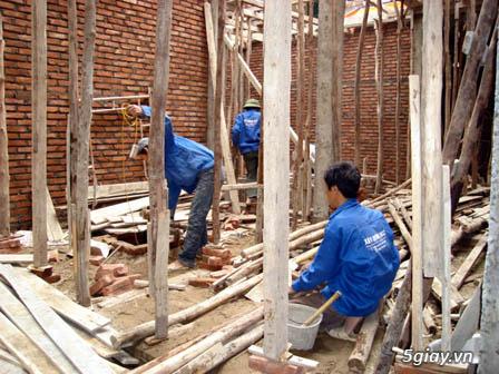 dịch vụ xây dựng sửa chữa nhà chuyên nghiêp , nơi bạn gửi niềm tin - 3