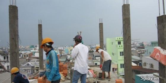 dịch vụ xây dựng sửa chữa nhà chuyên nghiêp , nơi bạn gửi niềm tin - 8