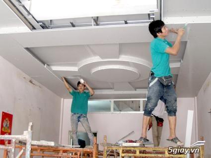 dịch vụ xây dựng sửa chữa nhà chuyên nghiêp , nơi bạn gửi niềm tin - 5