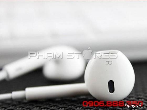 Phạm Stores- Mới về lô sạc, Cable Iphone hàng Mỹ U.S.A nhập khẩu 100%  zin bóc máy - 15