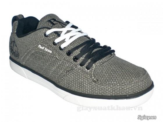 Giày xuất xịn: Zara, Boss, Nike, Adidas, Diesel, Puma,Geox, Penguin,Reebok,Clarks - 8