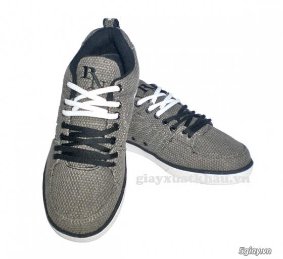Giày xuất xịn: Zara, Boss, Nike, Adidas, Diesel, Puma,Geox, Penguin,Reebok,Clarks - 6