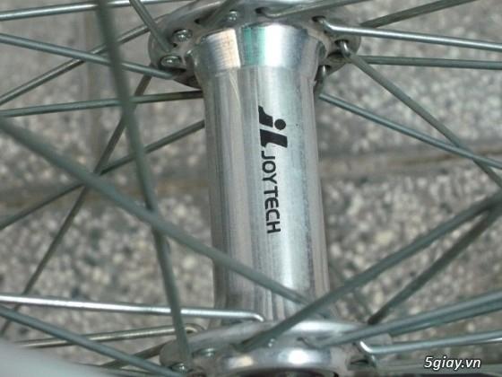 Bán chiếc xe đạp martin @ giá sinh viên đây - 1