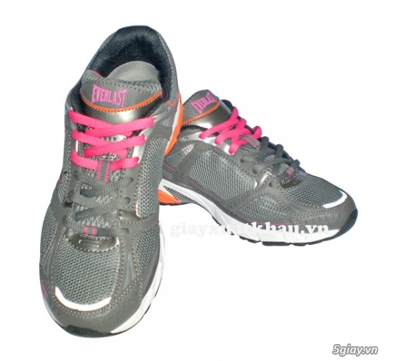 Giày xuất xịn: Zara, Boss, Nike, Adidas, Diesel, Puma,Geox, Penguin,Reebok,Clarks - 18