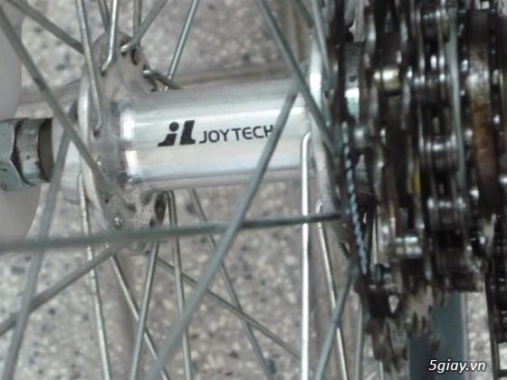 Bán chiếc xe đạp martin @ giá sinh viên đây - 2