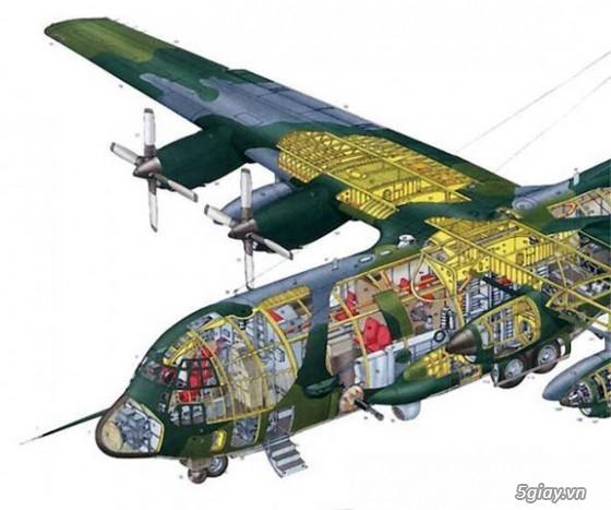 Phân tích Mới nhất về máy bay Boeing 777 MH370 của hãng hàng không ...