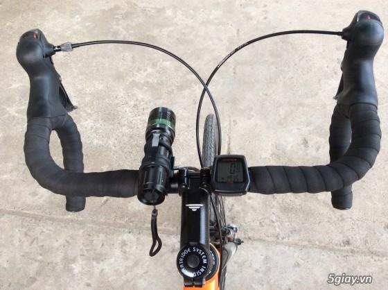 Biên Hòa - Tiễn em xe đạp đua và xếp mới mua giá hot đi nhanh trong ngày... - 4