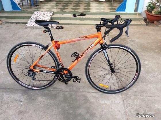 Biên Hòa - Tiễn em xe đạp đua và xếp mới mua giá hot đi nhanh trong ngày...