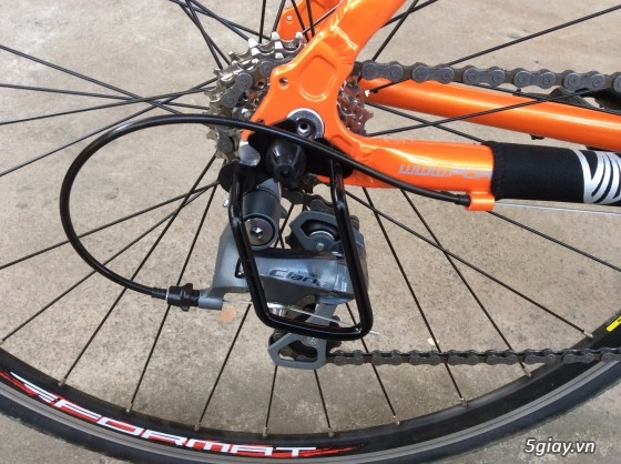 Biên Hòa - Tiễn em xe đạp đua và xếp mới mua giá hot đi nhanh trong ngày... - 5
