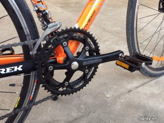Biên Hòa - Tiễn em xe đạp đua và xếp mới mua giá hot đi nhanh trong ngày... - 6