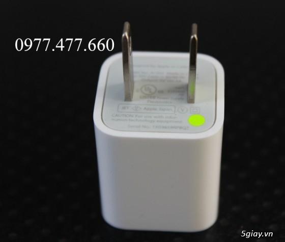 Chuyên bán IPhone 5 5S 5C..tai nghe iphone 5 5S phụ kiện iphone zin theo máy - 21