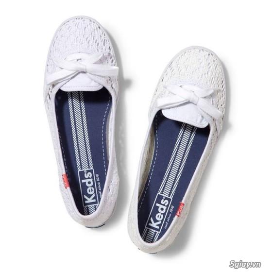Giày Keds chính hãng 100% ship từ US - 14
