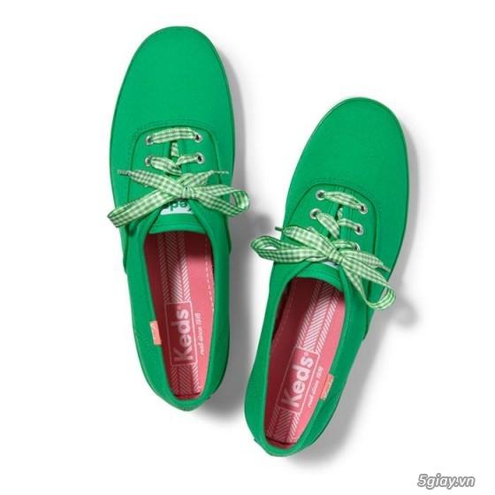 Giày Keds chính hãng 100% ship từ US - 15