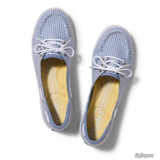 Giày Keds chính hãng 100% ship từ US - 13